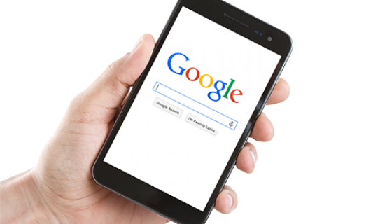 mobile-test-are-you-ready-google